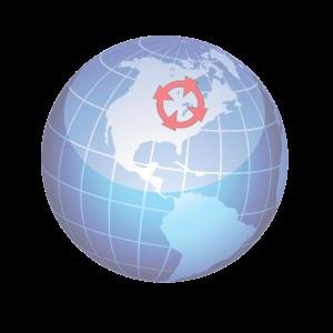 ngops globe2